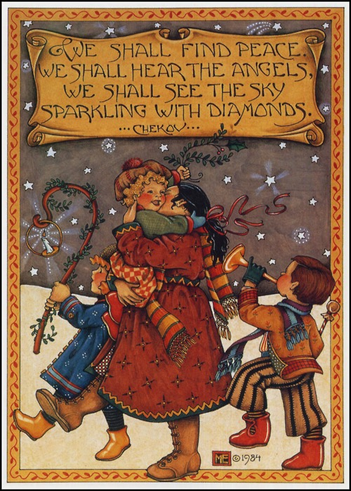 """""""I will honor Christmas in my heart, and try to keep it all the year."""" -Charles Dickens"""